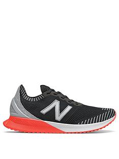 new-balance-fuelcell-v1-trainers-blackred