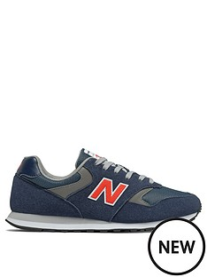 new-balance-393-trainers-navyorange