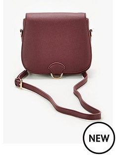 v-by-very-palmer-crossbody-bag-burgundy