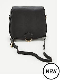 v-by-very-palmer-crossbody-bag-black