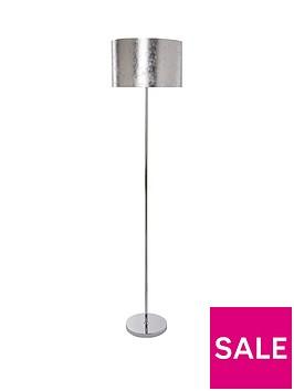 athena-metallic-floor-lamp