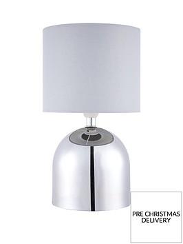 rowe-mini-touch-table-lamp-chrome