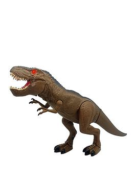 mighty-megasaur-battery-operated-walking-dinosaur
