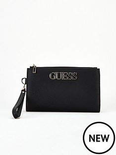 guess-uptown-chic-double-sided-purse-black