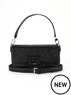 guess-brightside-g-quilted-shoulder-bag-black