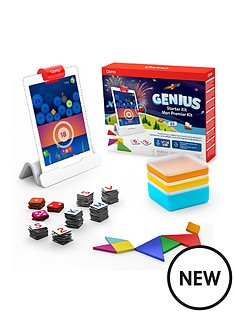osmo-genius-starter-kit