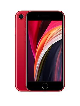 apple-iphone-se-128gb-productred
