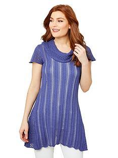 joe-browns-sassy-summer-knit-blue