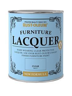 rust-oleum-furniture-lacquer-750ml