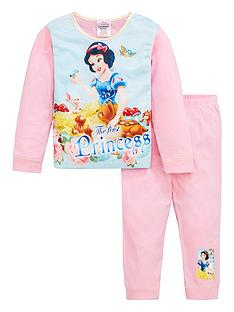 disney-princess-girls-disney-princess-snow-white-long-sleeve-pjs