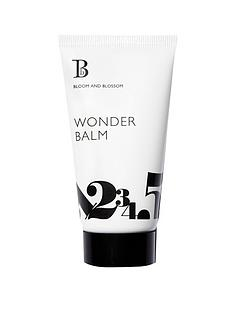 bloom-and-blossom-wonder-balm