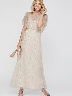 monsoon-florence-embellished-maxi-dress-nude