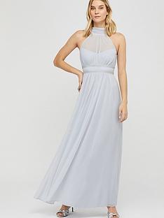 monsoon-monsoon-marion-halter-embellished-maxi-dress