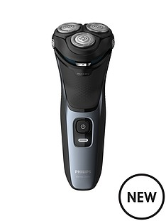 philips-philips-shaver-3100-wet-or-dry-electric-shaver-series-3000-s313351