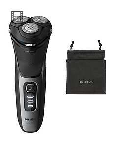 philips-philips-shaver-3100-wet-or-dry-electric-shaver-series-3000-s32152
