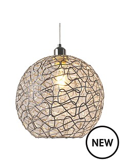 hepburn-chrome-easy-fit-pendant