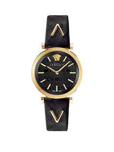 versace-v-twist-black-and-gold-detail-dial-black-leather-strap-ladies-watch