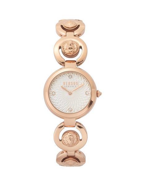versus-versace-versus-versace-white-guilloche-swarovski-dial-rose-gold-stainless-steel-3d-lion-head-bracelet-ladies-watch