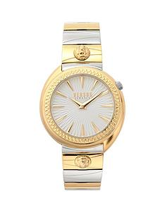 versus-versace-versus-versace-silver-and-gold-detail-dial-two-tone-stainless-steel-bracelet-ladies-watch