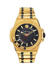 versace-chain-reaction-black-and-gold-ip-date-dial-two-tone-stainless-steel-bracelet-mens-watch