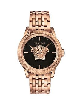 versace-palazzo-empire-black-and-rose-gold-medusa-dial-rose-gold-stainless-steel-bracelet-mens-watch