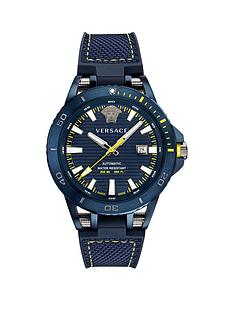 versace-sport-tech-blue-date-dial-blue-leather-strap-mens-divers-watch