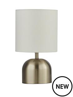tayrn-touch-lamp-silverwhite