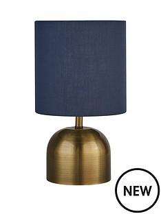 tayrn-touch-lamp-satin-brassnavy