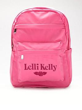 lelli-kelly-girls-backpack