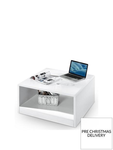 julian-bowen-manhattan-square-coffee-table