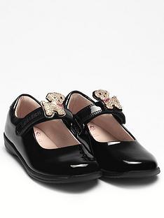 lelli-kelly-girls-poppy-2-dolly-school-shoe