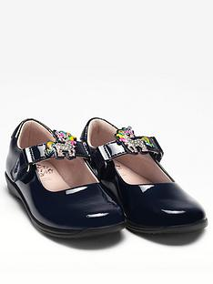 lelli-kelly-girls-bonnie-unicorn-dolly-school-shoe-navy-patent