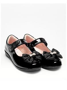 lelli-kelly-girls-emma-bow-dolly-school-shoe-black-patent
