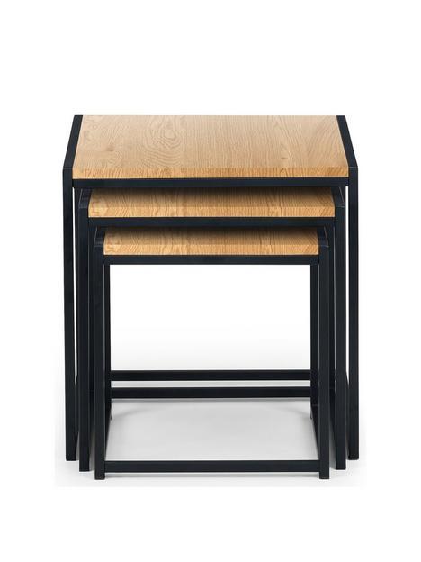 julian-bowen-tribeca-nest-of-3-tables-oak-effect