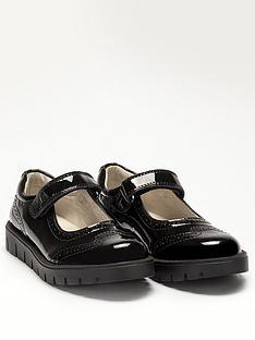 lelli-kelly-girls-miss-lk-nicole-school-shoes-black