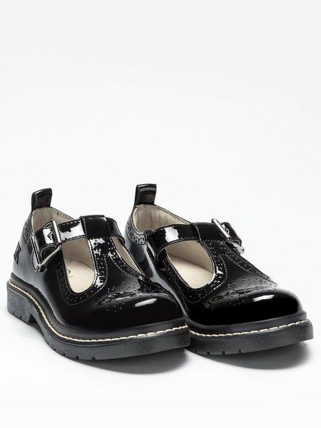 lelli-kelly-girls-miss-lk-meryl-t-bar-school-shoes-black