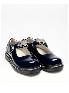 lelli-kelly-girls-miss-lk-bessie-unicorn-school-shoes-navy