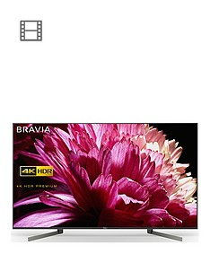 sony-kd65xg9505bunbsp65-inch-4k-ultra-hd-hdr-smart-android-tv