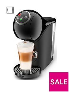 nescafe-dolce-gusto-dolce-gusto-nescafeacuteregnbspdolce-gustoreg-genio-s-plus-automatic-coffee-machinenbspby-krupsreg-black