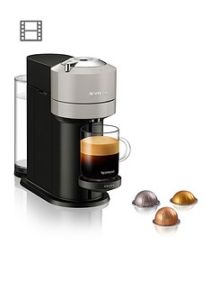 nespresso-vertuo-next-basic-coffee-machine-light-grey