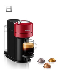 nespresso-vertuo-next-basic-coffee-machine