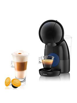 nescafe-dolce-gusto-dolce-gusto-nescaferegnbsppiccolo-xs-manual-coffee-machine-by-krupsreg-black