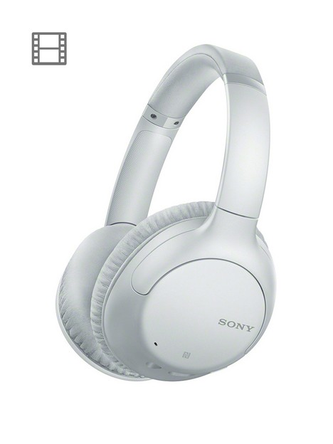 sony-wh-ch710n-noise-cancelling-wireless-headphones-with-35-hours-battery-life-quick-charge-built-in-mic-and-voice-assistant