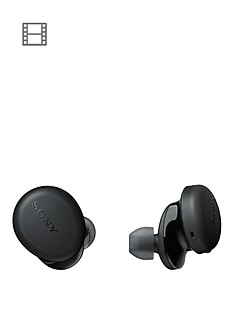 sony-wf-xb700-true-wireless-headphones-up-to-18h-battery-life-ipx4-sweat-resistance-built-in-mic-and-voice-assistant