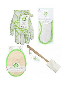 so-eco-4-piece-spa-bundle