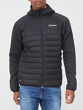 berghaus-pravitale-hybrid-jacket-black