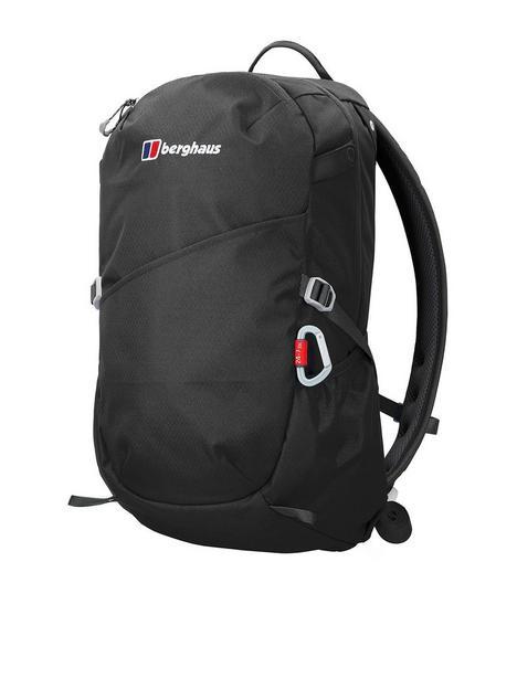 berghaus-twentyfourseven-25-backpack-black