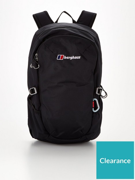 berghaus-twentyfourseven-30-backpack-blacknbsp