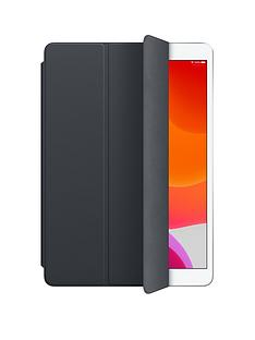 apple-smart-cover-for-ipadnbspand-ipad-airnbsp--black