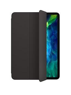 apple-smart-folio-for-11-inch-ipad-pro-2nd-generation-black
